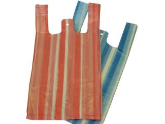 1e045d5721 Domácí potřeby a drogerie   igelitové tašky s potiskem